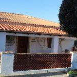 Finca-San-Mateo-Casa-Huerta-galerij_02