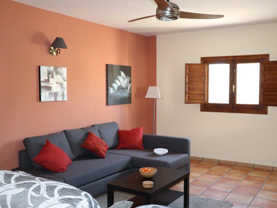 Finca-San-Mateo-Casa-Huerta-galerij_03