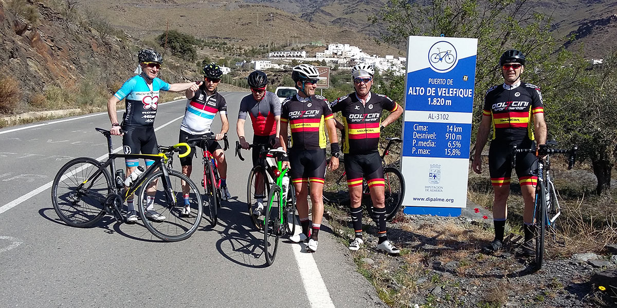 Finca-San-Mateo-Gran-Fondo-Costa-Almeria
