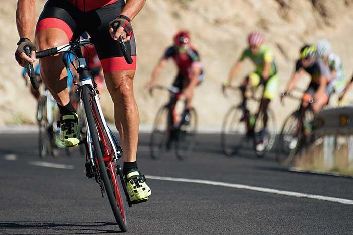 Finca-San-Mateo-cycling-01