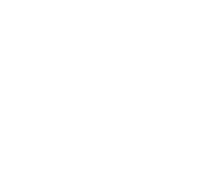 Finca-San-Mateo-foto-icon