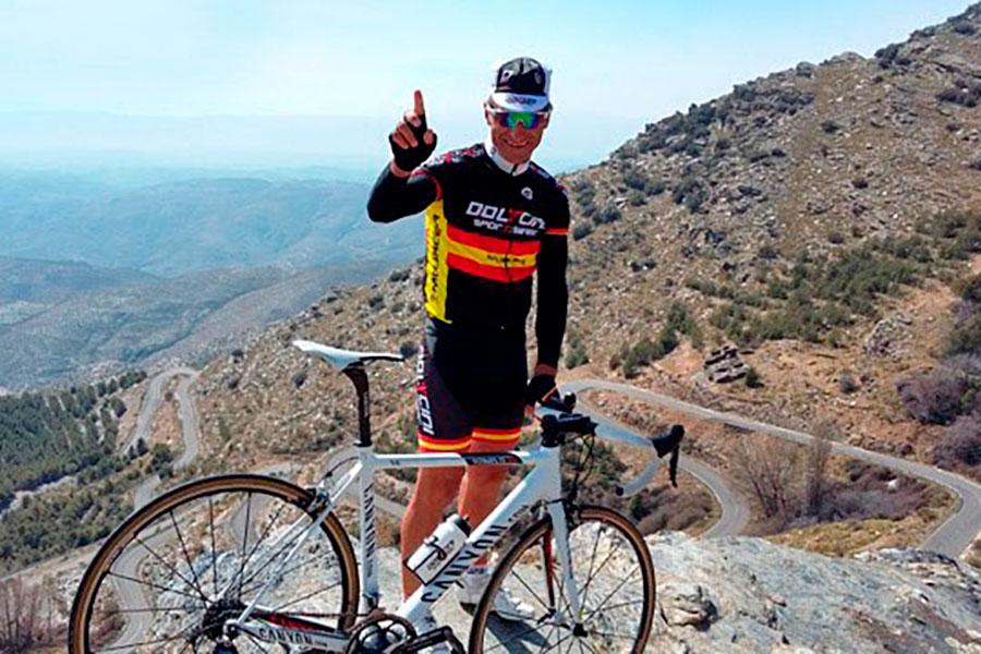 Finca-San-Mateo_cycling-01