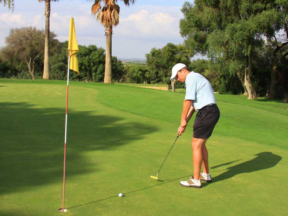 Finca-San-Mateo_golf-01