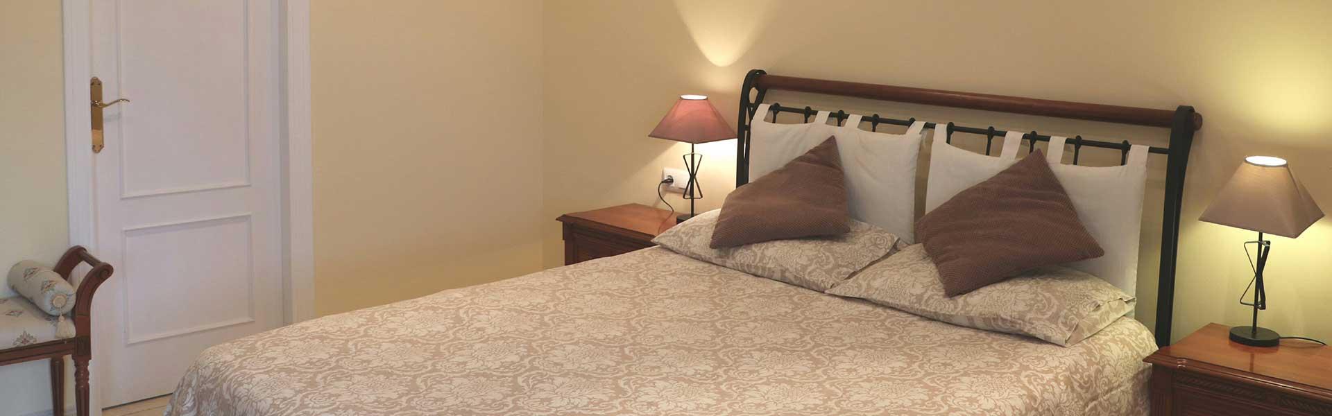 Finca-San-Mateo_rooms-header