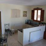 Oliva-keuken