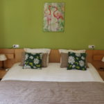 Oliva-slaapkamer-1
