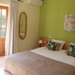 Oliva-slaapkamer-2